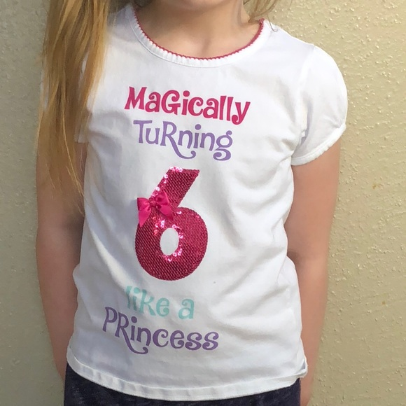 Koala Kids Shirts Tops